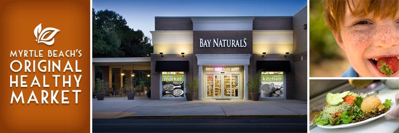 Bay-naturals-home